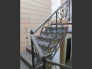 Stairs St-20