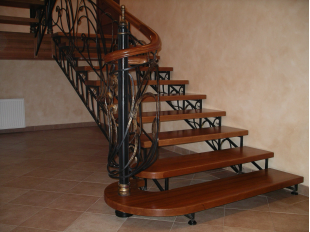 Stairs St-5