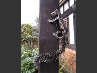Sculpture Sc-11