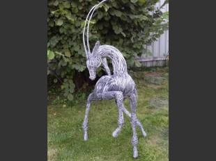 Скульптура Sc-4