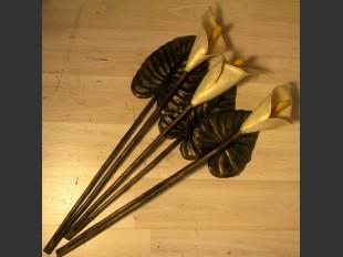 Квітка Fl-5