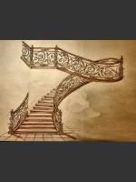 Як замовити вироби від Майстерні художньої ковки «Grilana»?